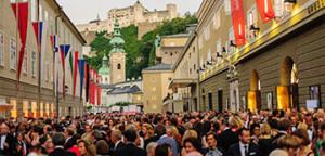 hotel_wolf_salzburger_Festspiele
