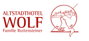hotelwolf.at
